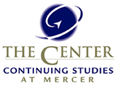 The Center for Continuing Studies