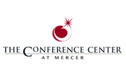 Conference Center at Mercer