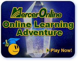 Online Learning Adventure