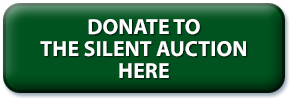Donate to Auction