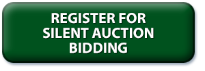 Register for Silent Auction Bidding
