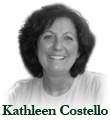 Kathleen Costello