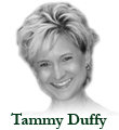 Tammy Duffy