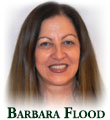 Barbara Flood