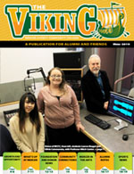 Viking Magazine