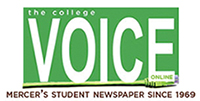 The College Voice
